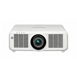 Panasonic PT-MZ670EJ Laser Projector