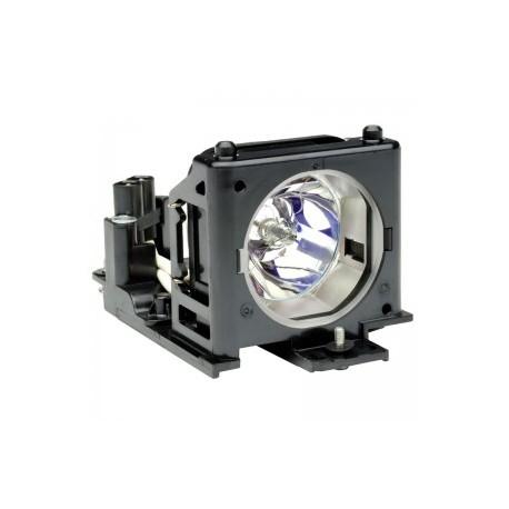 Hitachi CP-RS55 Lamp + filter