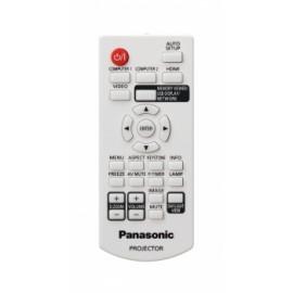Afstandsbediening Panasonic PT-LB383