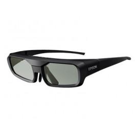 Epson ELPGS03 - 3D-bril