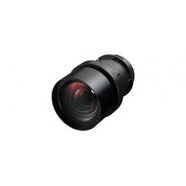 Panasonic ET-ELW21 Short throw lens