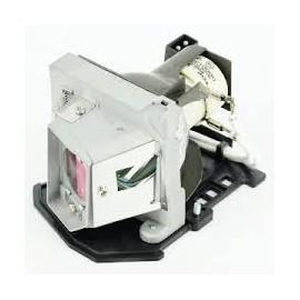 Optoma EX531 / EX531p lamp