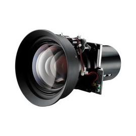 Optoma ST1 Standard Lens (Zoom)