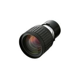 Hitachi LL-603 lens