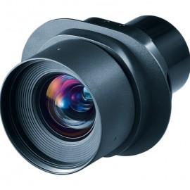 Hitahi SL-712 lens