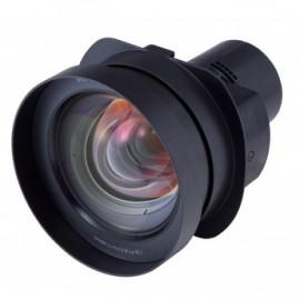 Hitachi SL-902 Lens