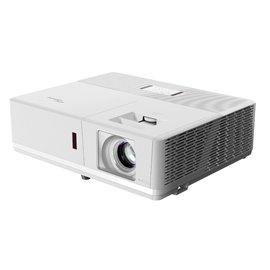 Optoma ZU506Te-W [HDbaseT]