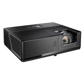 Optoma ZU606TSTe-B (HDBaseT)